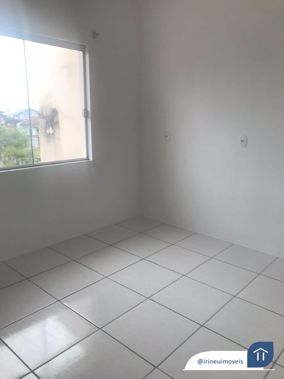 Casa Joinville Vila Nova 2041061