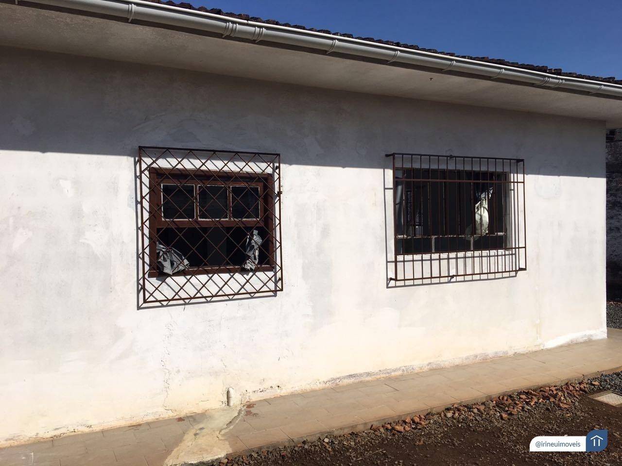 Casa Joinville Comasa 2049831