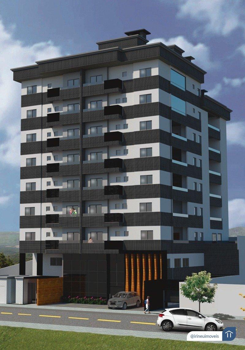 Imagem Apartamento Joinville Costa e Silva 2049827