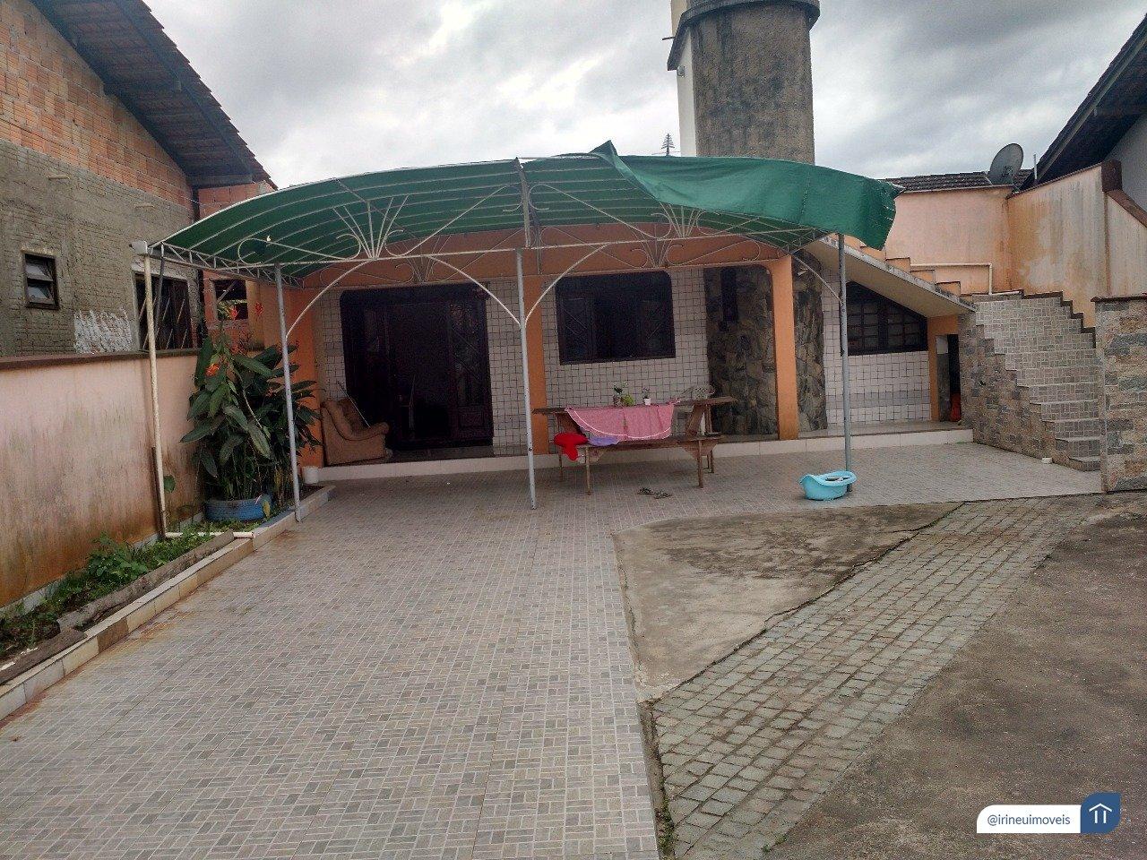Casa Araquari Itinga 2049818