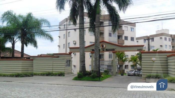 Imagem Apartamento Joinville Costa e Silva 2049815