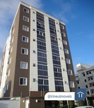Imagem Apartamento Joinville Costa e Silva 2050303
