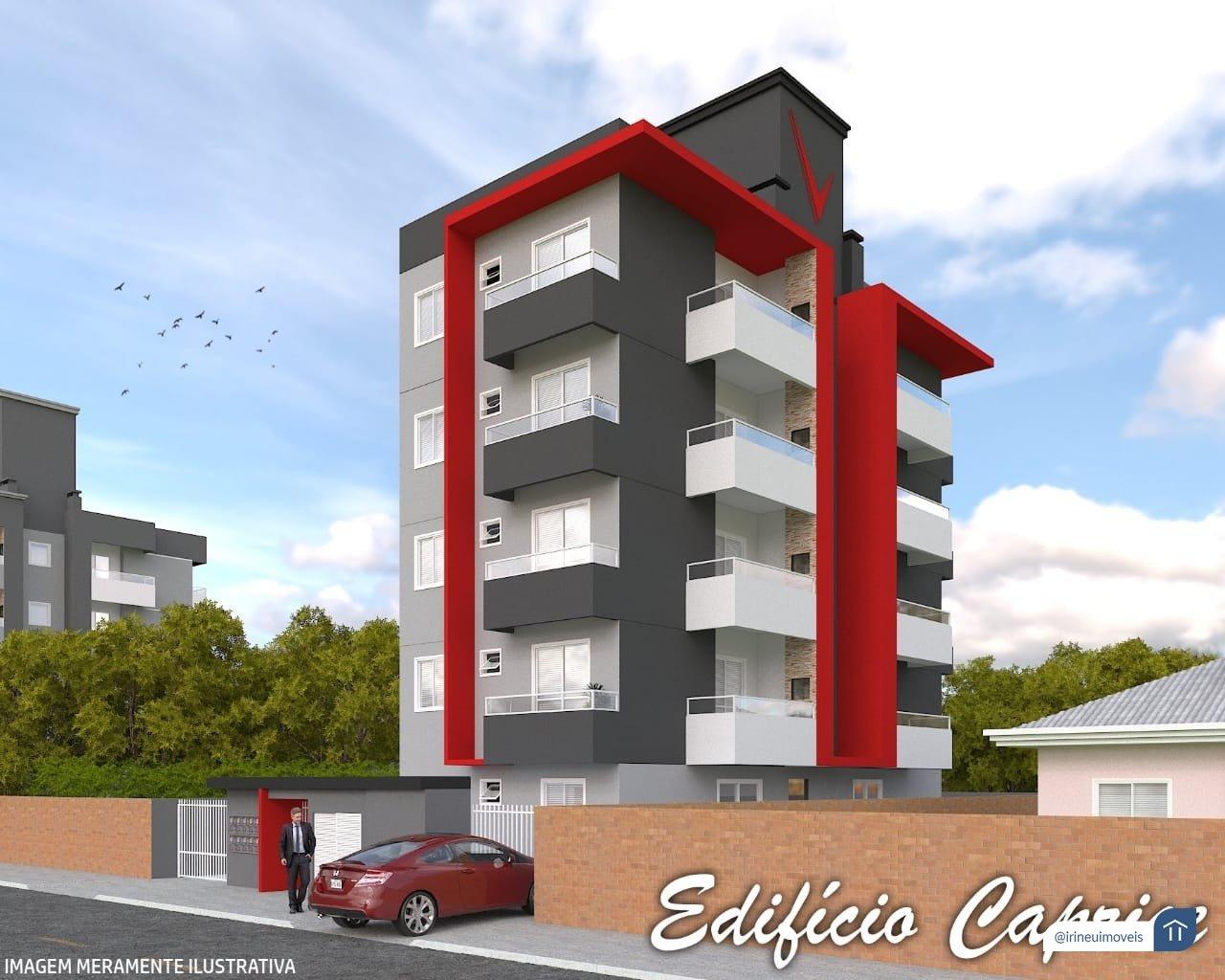 Imagem Apartamento Joinville Costa e Silva 2051328