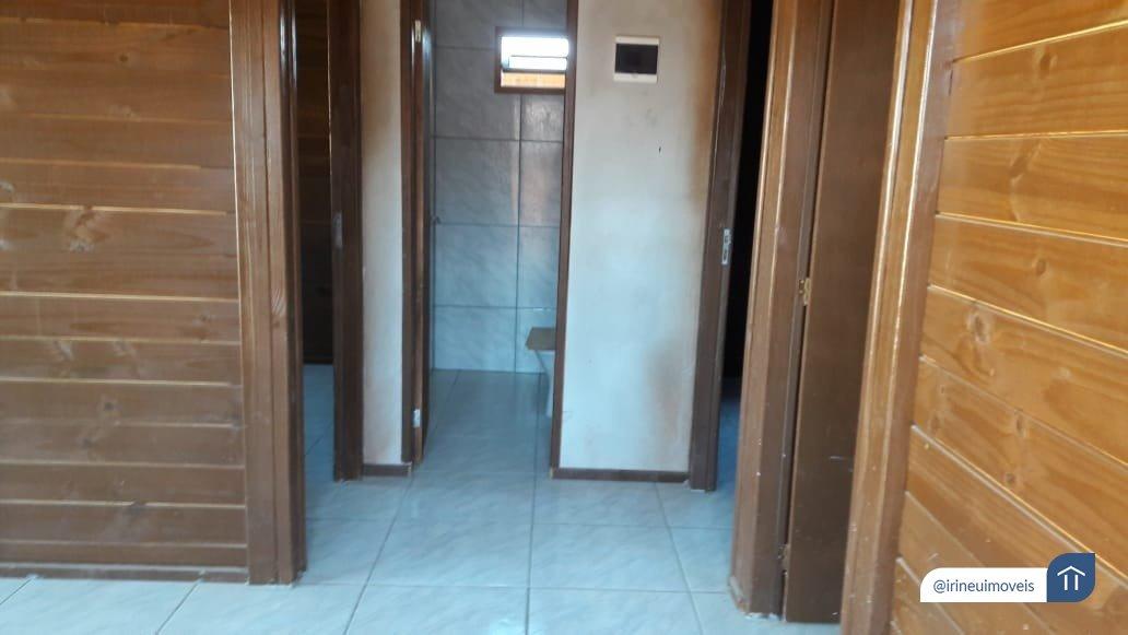 Casa Araquari Itinga 2060104