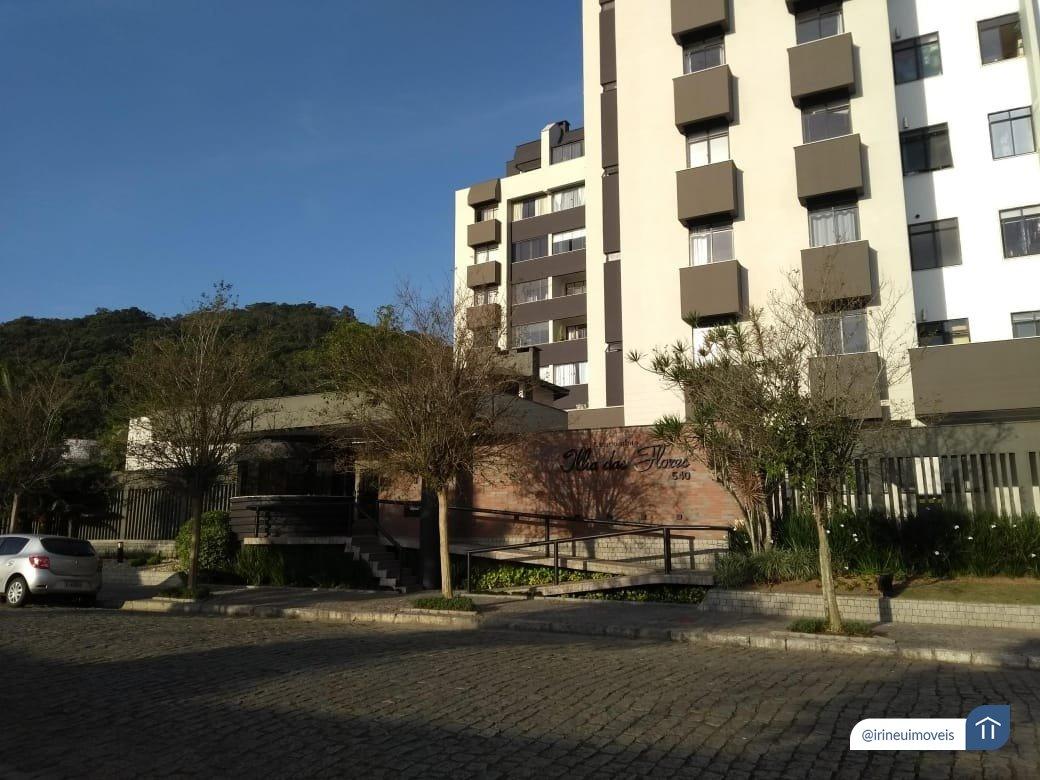 Imagem Apartamento Joinville Saguaçu 2060094