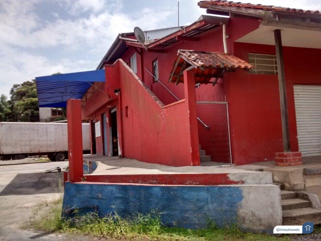 Imagem Apartamento Joinville Nova Brasília 2060087
