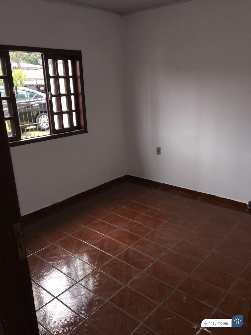 Casa Joinville Floresta 2060073