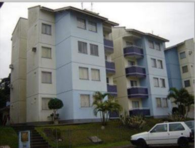 Imagem Apartamento Joinville Floresta 2037353