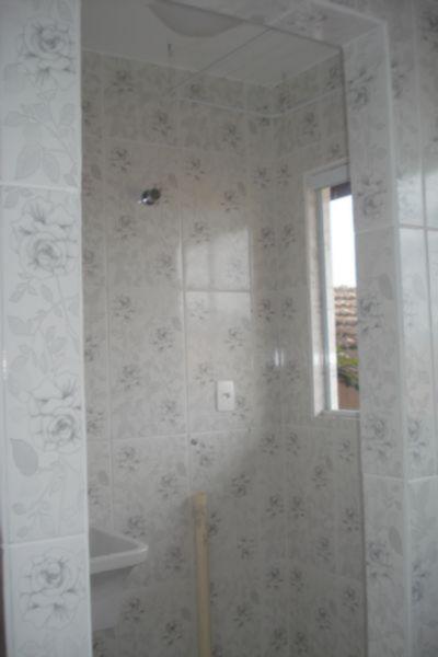 Apartamento Joinville Paranaguamirim 2037344