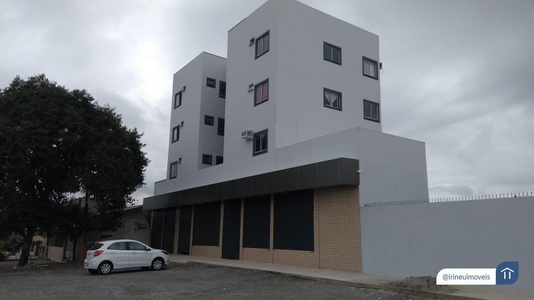 Imagem Apartamento Joinville Adhemar Garcia 2060591
