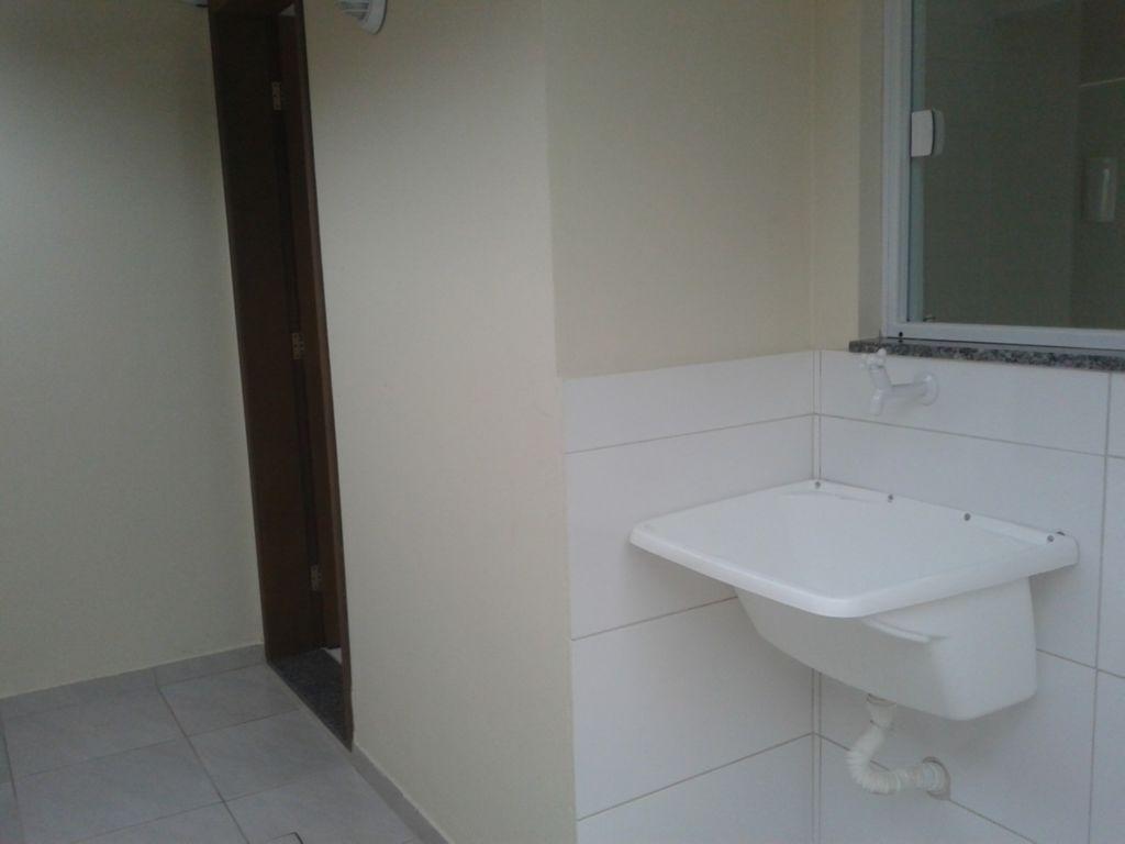 Casa Joinville Iririú 2060590