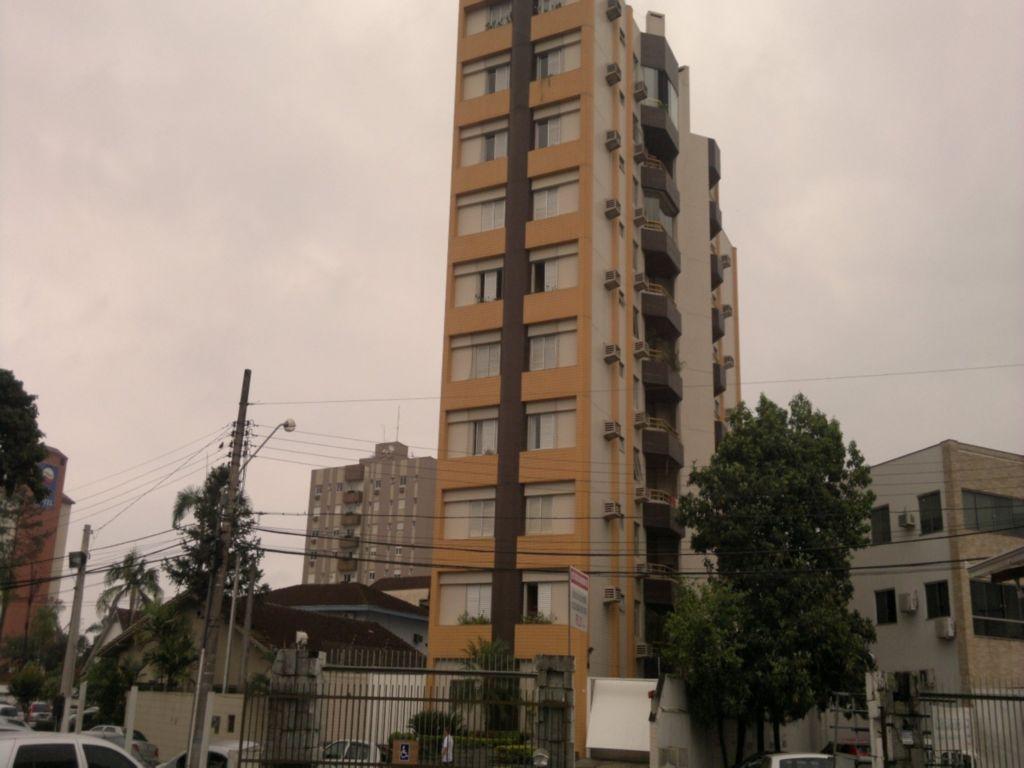 Imagem Apartamento Joinville Atiradores 2060588