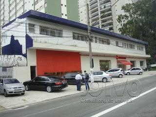 Loja à venda em Brooklin Paulista, Sao Paulo - SP