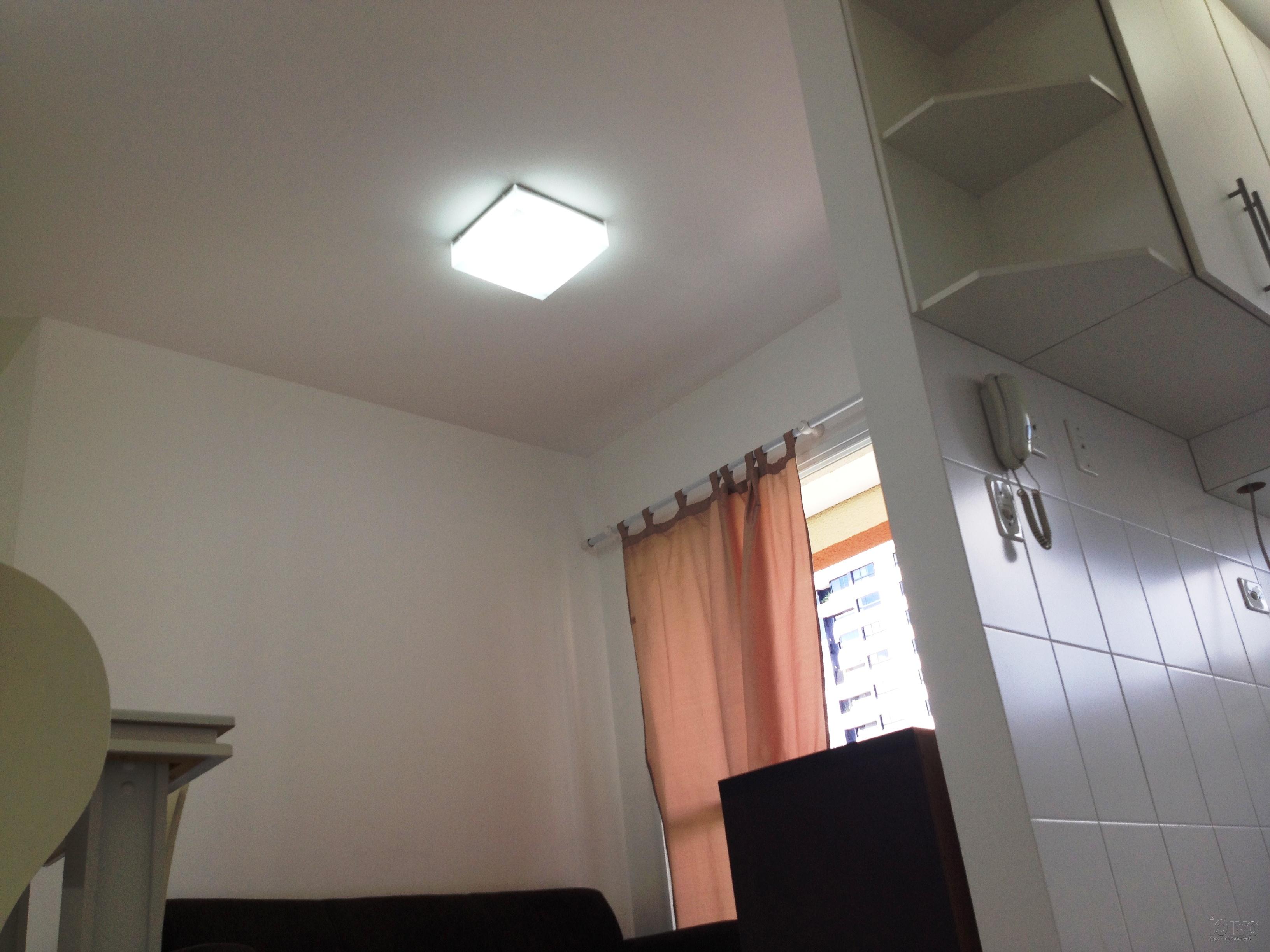Apartamentos de 2 dormitórios à venda em Vila Clementino, São Paulo - SP