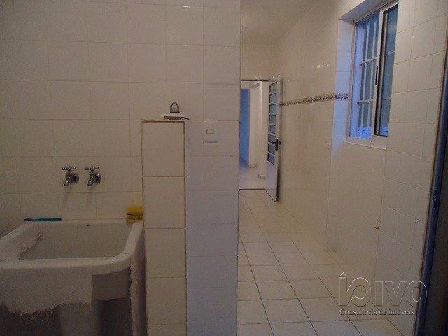 Sobrado de 3 dormitórios à venda em Mirandópolis, São Paulo - SP