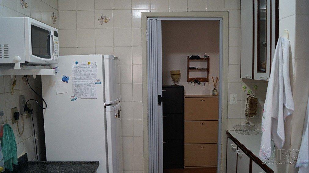 Apartamentos de 2 dormitórios à venda em Vila Da Saúde, São Paulo - SP