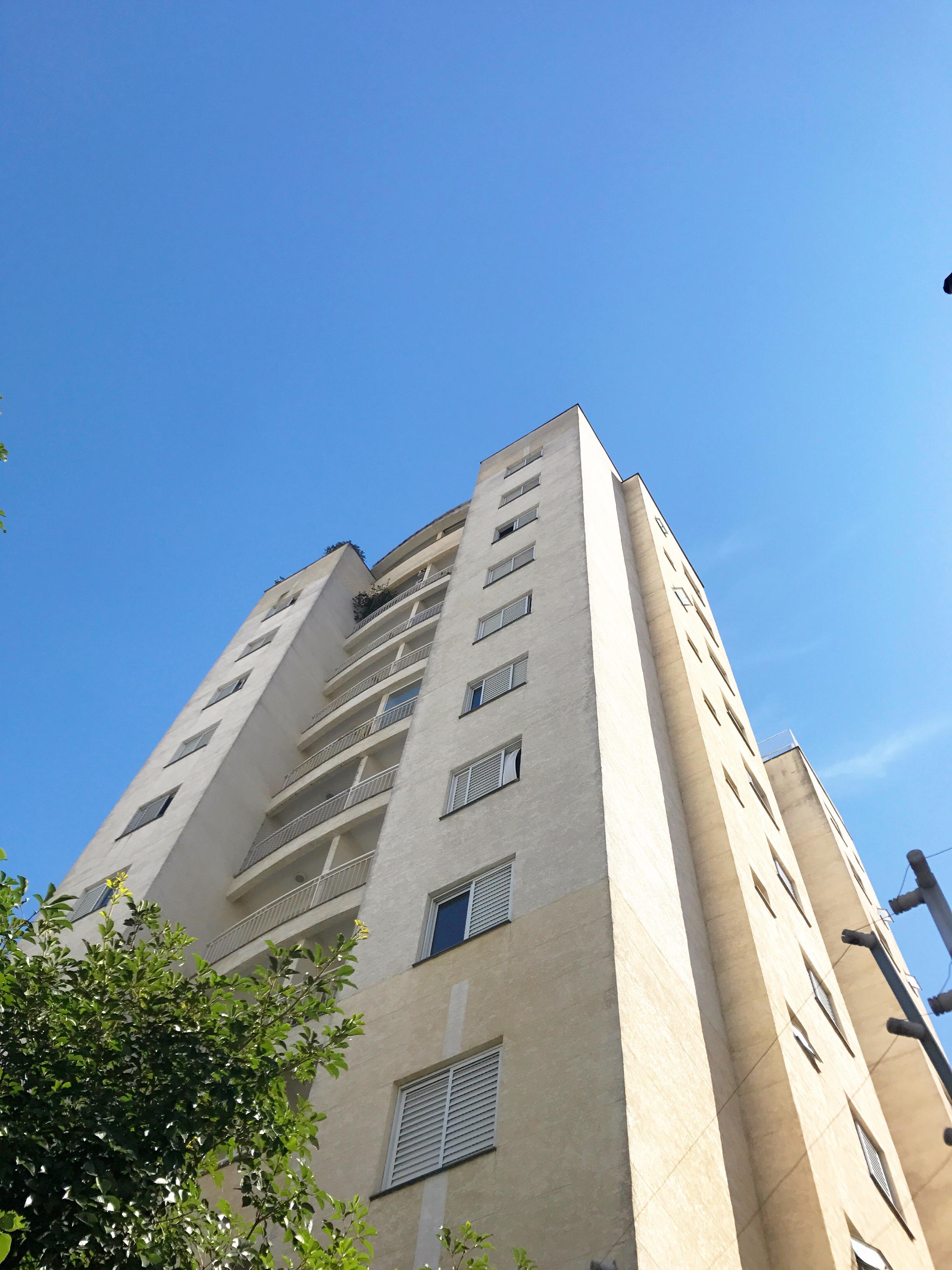 Coberturas de 3 dormitórios à venda em Paraíso, São Paulo - SP