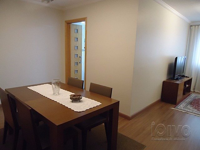 Apartamentos de 2 dormitórios à venda em Chácara Inglesa, São Paulo - SP