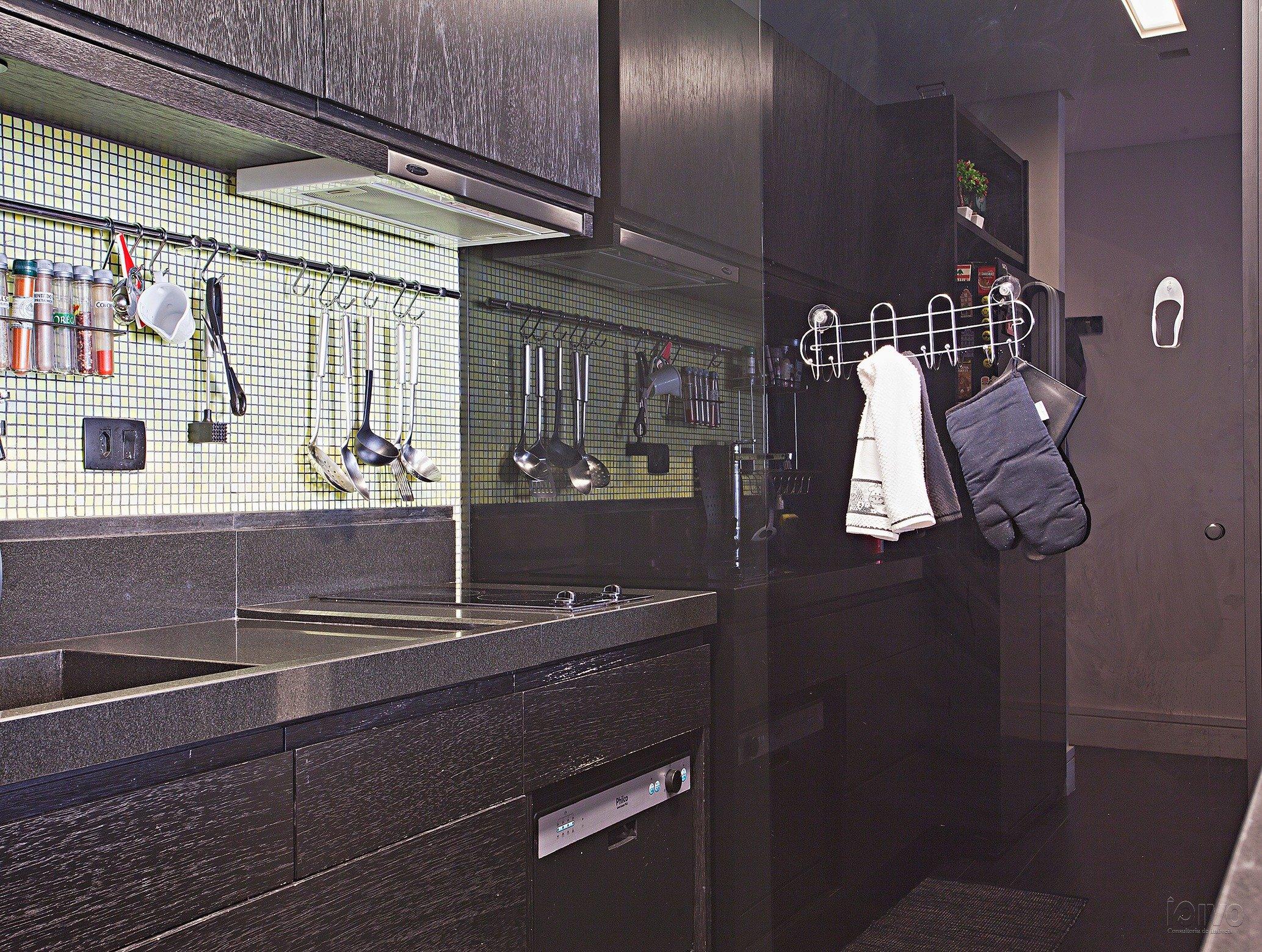 Apartamentos de 1 dormitório à venda em Planalto Paulista, São Paulo - SP
