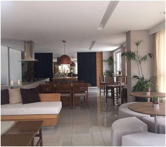 Duplex à Venda - Vila Gumercindo