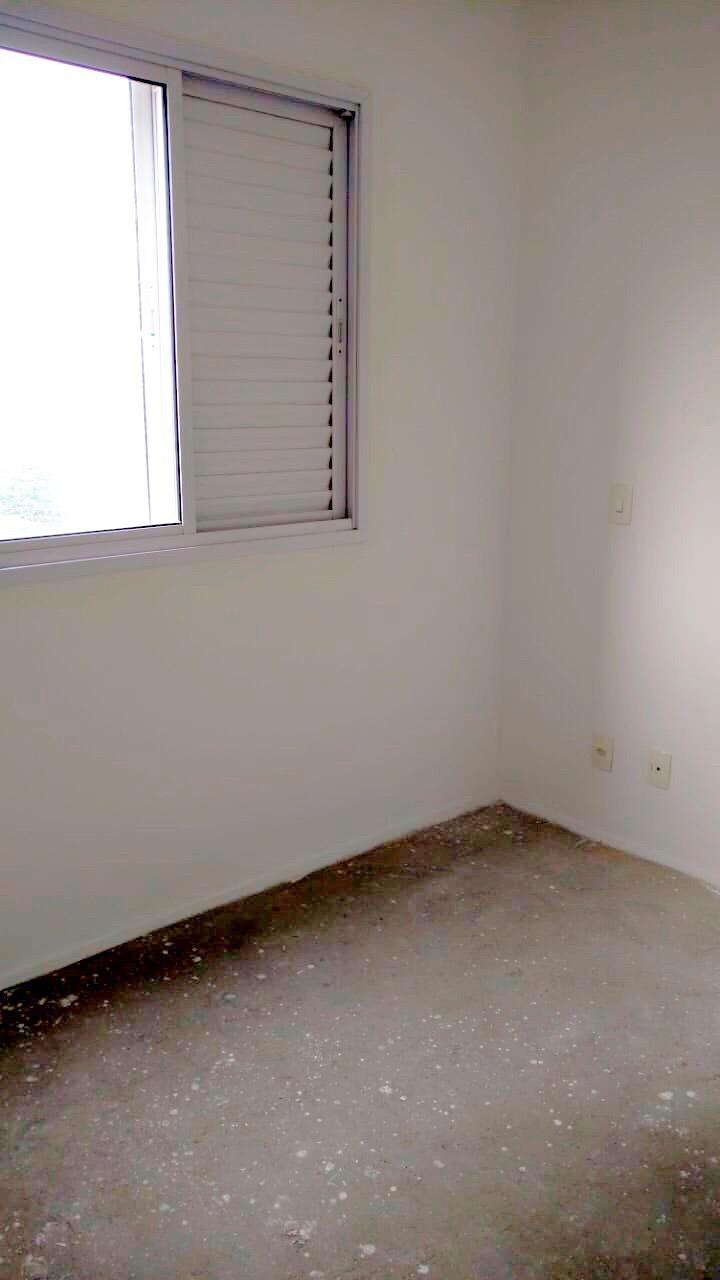 Apartamento à Venda - São Judas