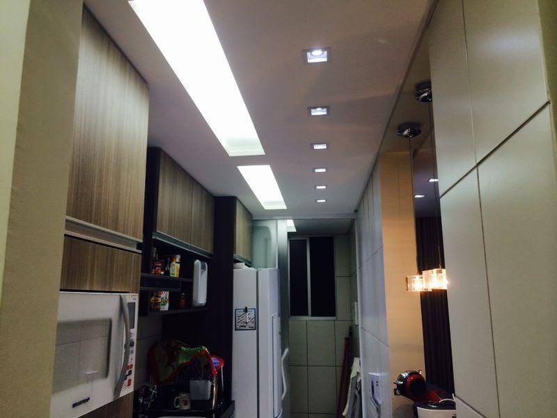 Apartamento com 2 Dormitórios à venda, 59 m² por R$ 240.000,00