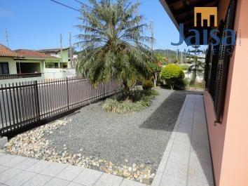 Casa com 3 Dormitórios à venda, 150 m² por R$ 365.000,00