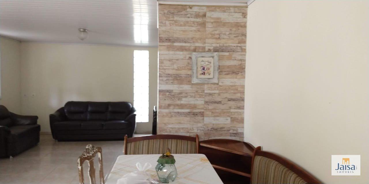 Fazenda/sítio/chácara/haras com 2 Dormitórios à venda, 110 m² por R$ 550.000,00