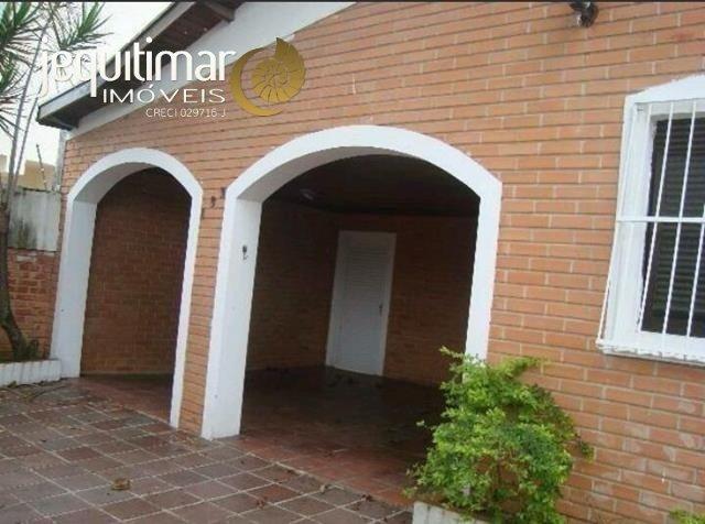 Casa Enseada Guarujá