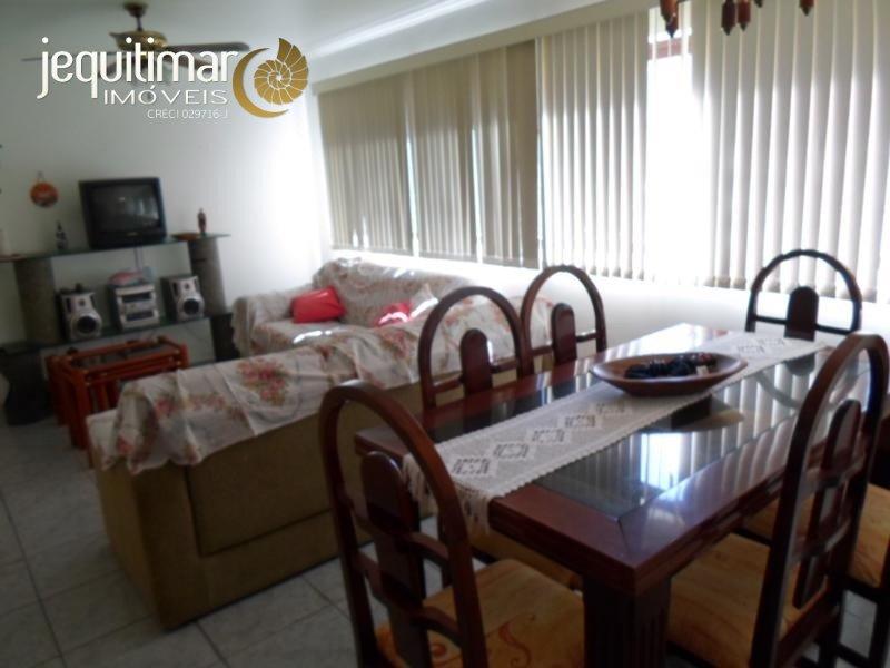 Apartamento Enseada Guarujá