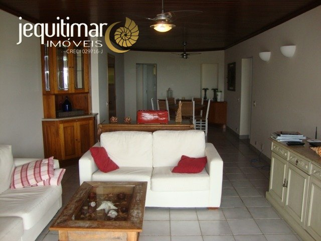 Apartamento Sorocotuba Guarujá