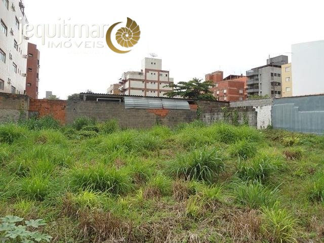 Terreno Enseada Guarujá