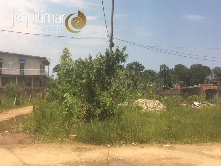 Terreno Enseada Guarujá