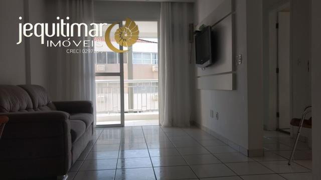 Apartamento Praia do Tombo Guarujá
