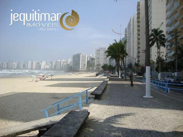 Terreno Pitangueiras Guarujá
