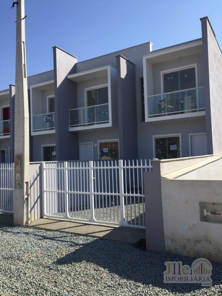 Casa Joinville Paranaguamirim 1745176
