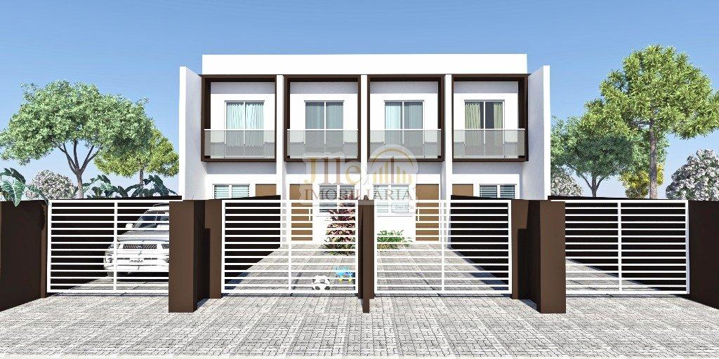 Imagem Casa Joinville Jardim Paraíso 1745249