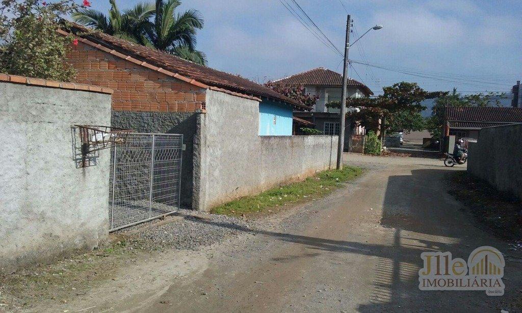 Casa Joinville Aventureiro 1822533