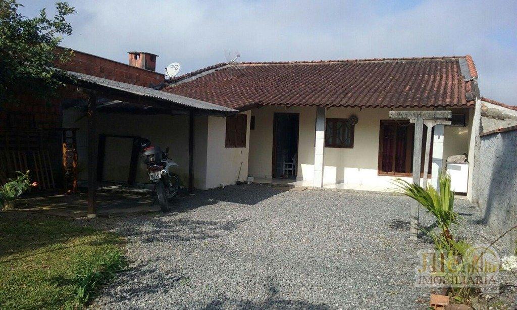 Imagem Casa Joinville Aventureiro 1822533
