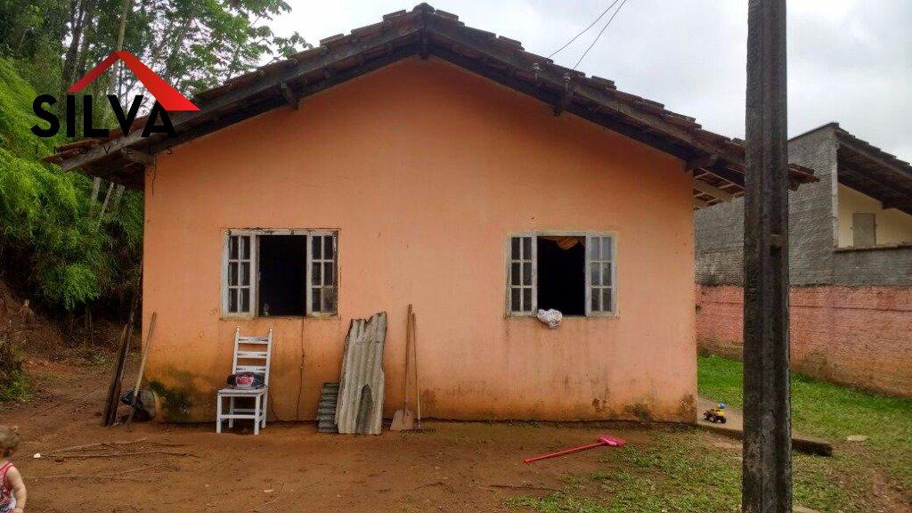 Imagem Casa Joinville Guanabara 1885661