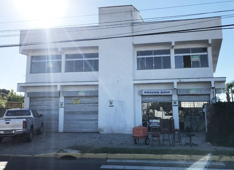 Loja Pinheiro São Leopoldo