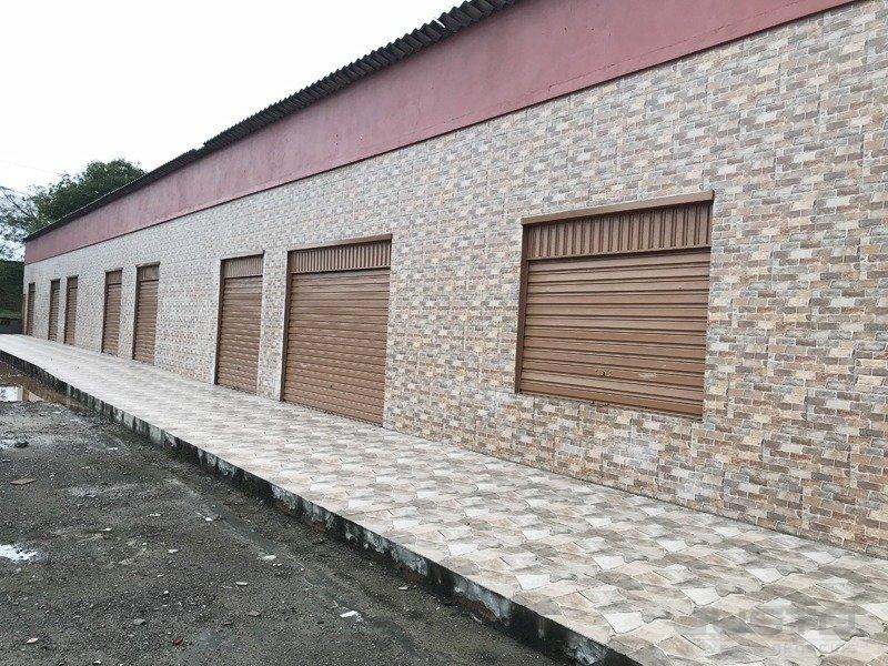 Loja Campina São Leopoldo