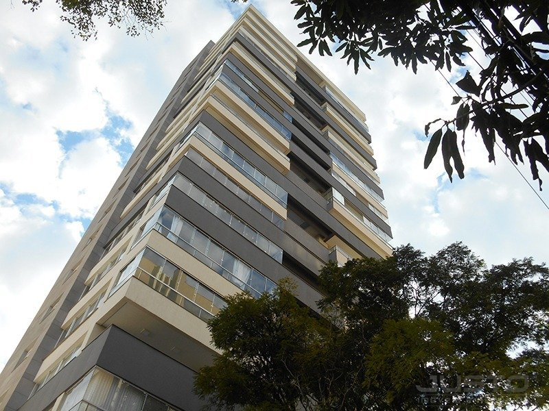 Apartamento Morro do Espelho São Leopoldo