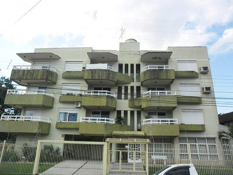 Apartamento Cristo Rei São Leopoldo