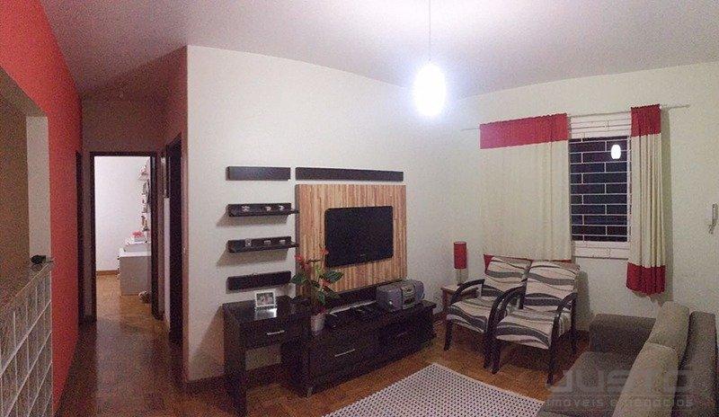 Apartamento Padre Reus São Leopoldo