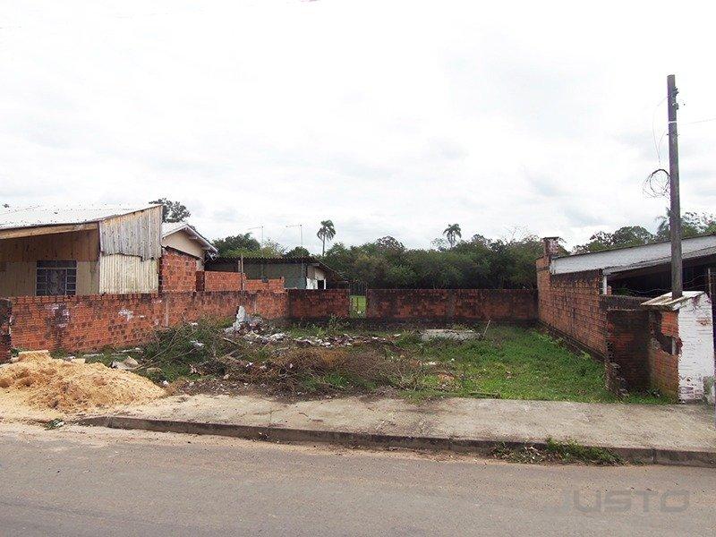 Terreno Independencia São Leopoldo