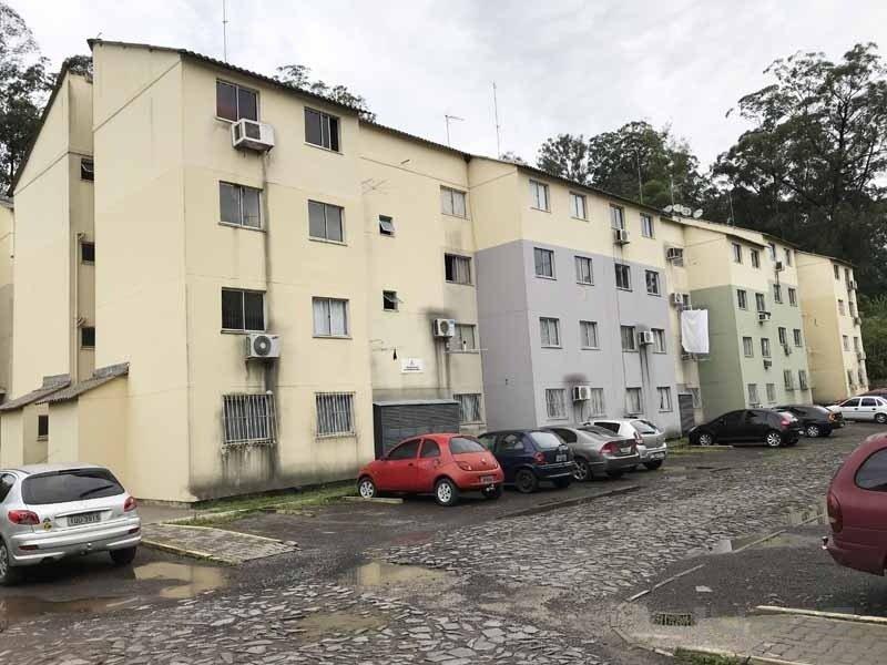 Apartamento Sao Joao Batista São Leopoldo