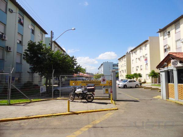 Apartamento Sao Miguel São Leopoldo