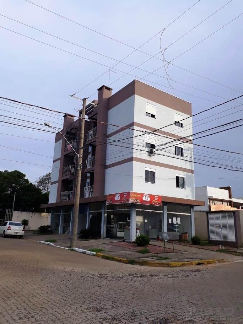 Apartamento Campestre São Leopoldo