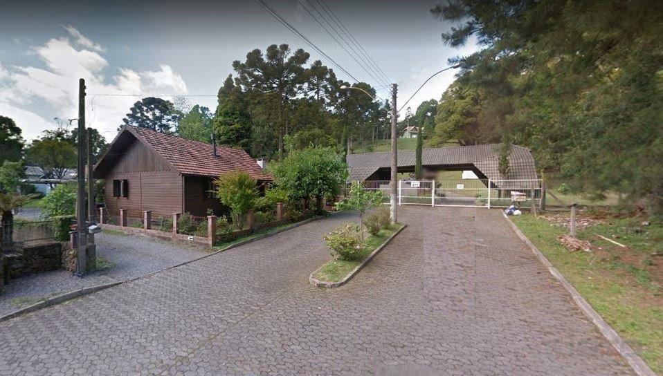 Casa em Condomínio Sao Jose Canela